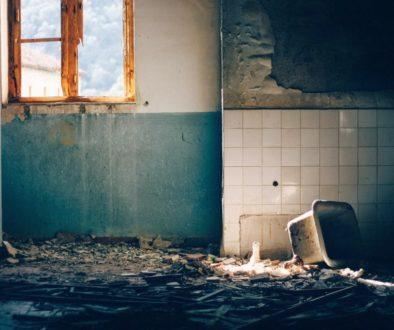 Kitchen Renovations, Transform-A-Space