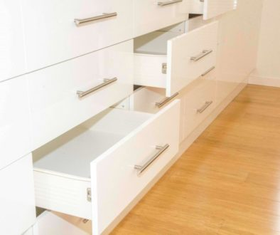 Cabinet Maker Custom-Design Your Living Spaces