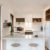 Kitchens Adelaide Hills, Transform-A-Space