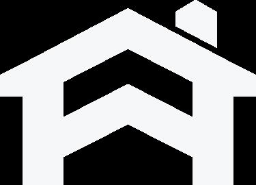 Transform-A-Space, Logo Icon