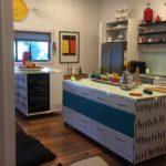 Upper Sturt, Kitchen Gallery, Before Transformation, Transform-A-Space