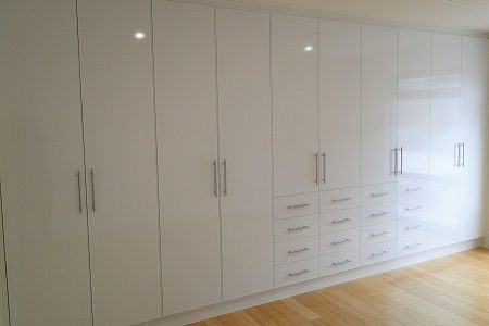 Aldinga Beach, Hinged Wardrobes, Featured Image, Transform-A-Space