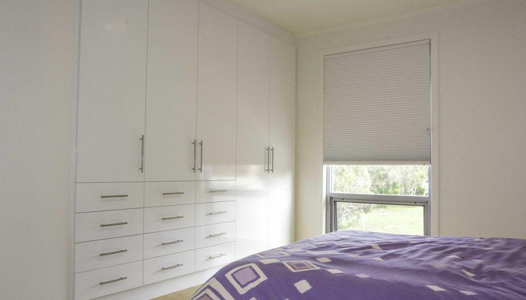 Cabinet Maker Adelaide Hills