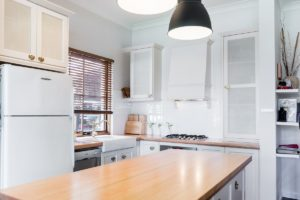 Cheltenham Benchtop Replacement, Gallery, Transform-A-Space