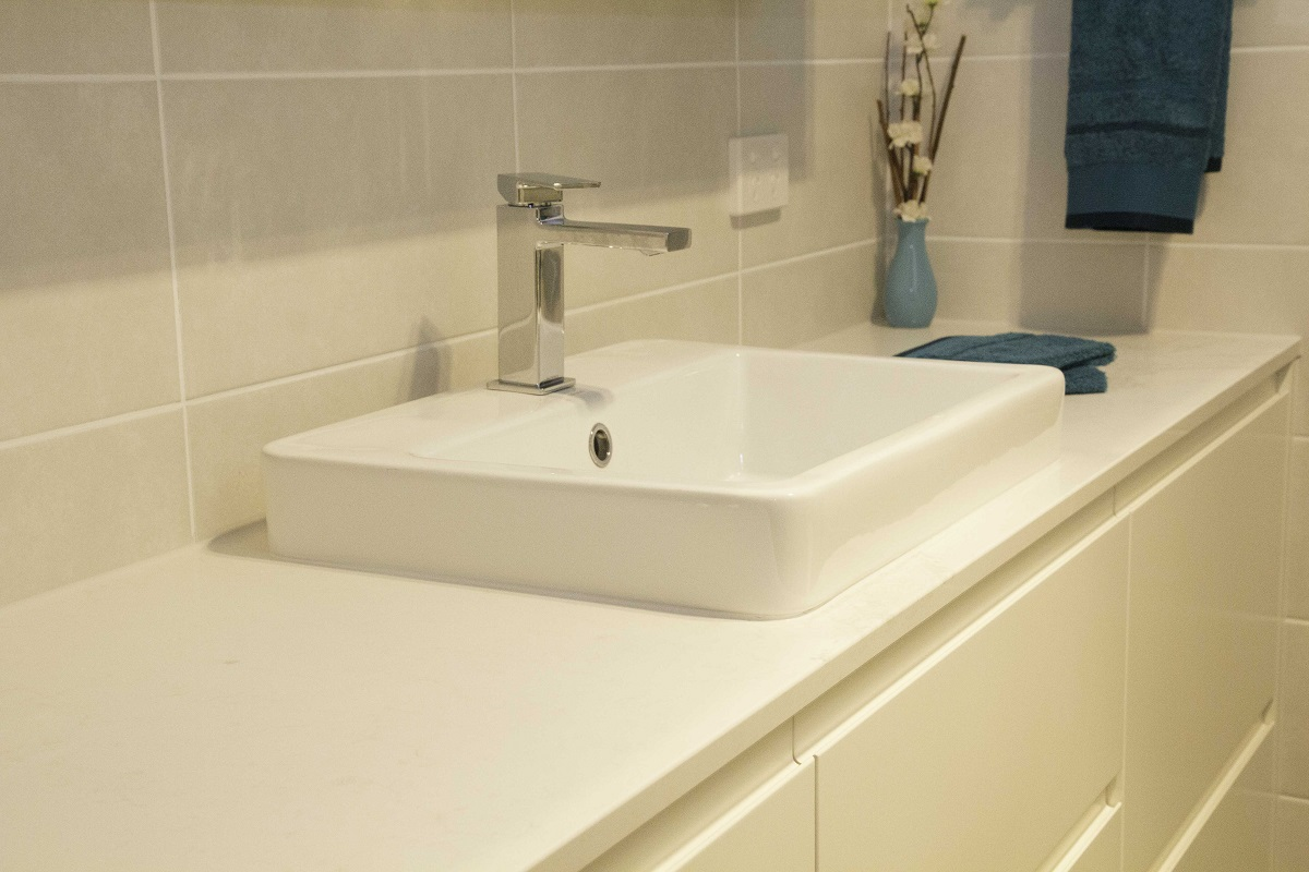 Piccadilly, Bathroom Vanity, Gallery, Transform-A-Space