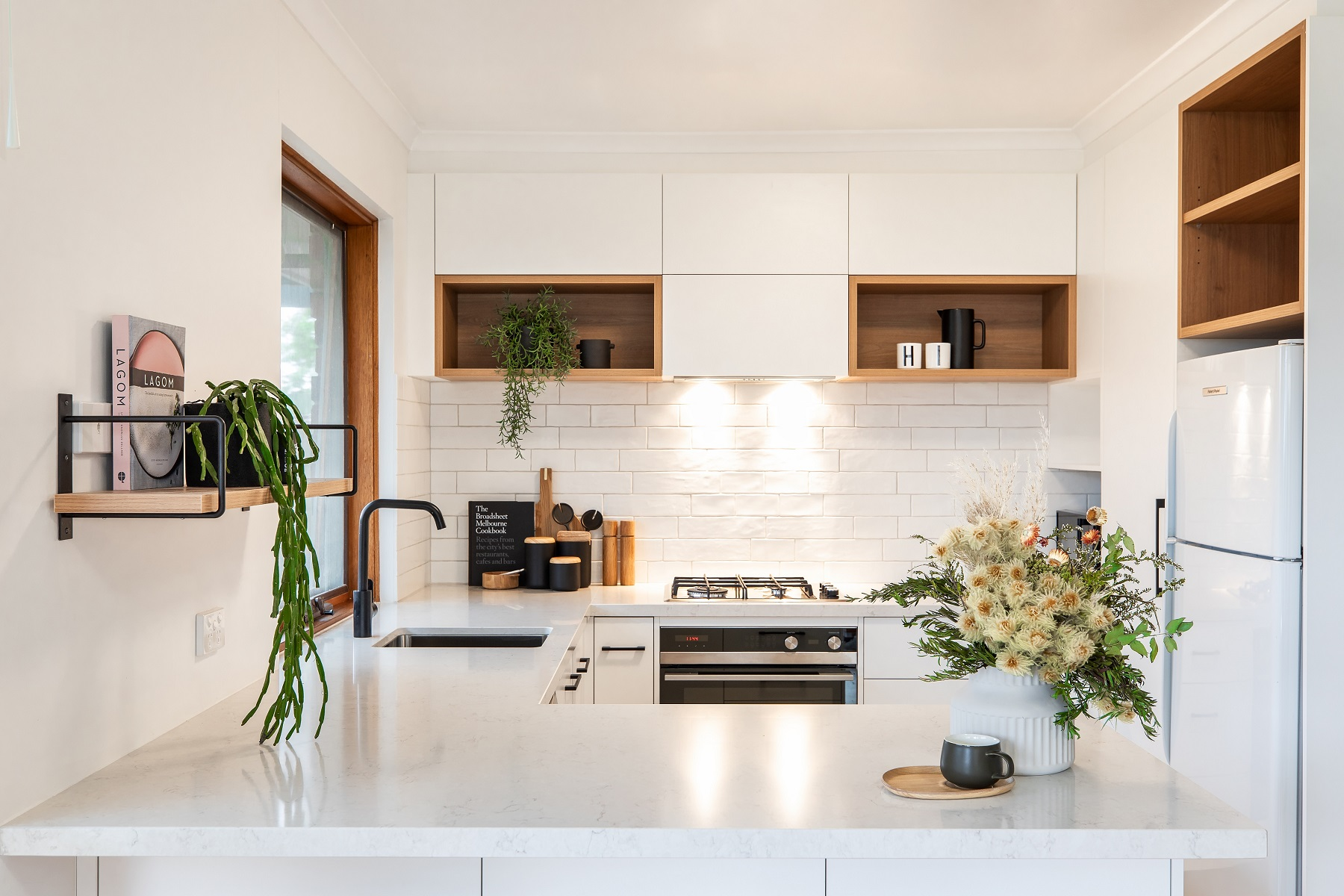 Benchtops Cabinets Kitchens Adelaide Hills Transform A Space