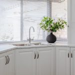 Woodside Kitchen Facelift, Transform-A-Space